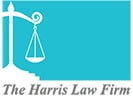 The Harris Law Firm - Family Law